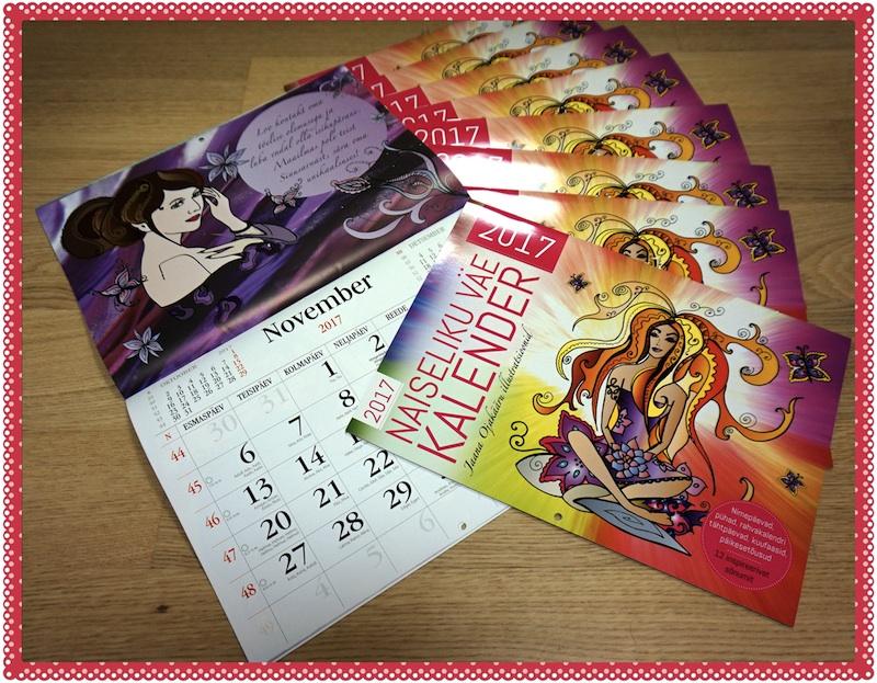 naiseliku-vae-kalender-loovuskohvikus