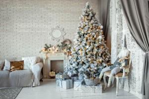 joulud-kontoris