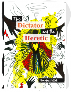 The Dictator and the Heretic