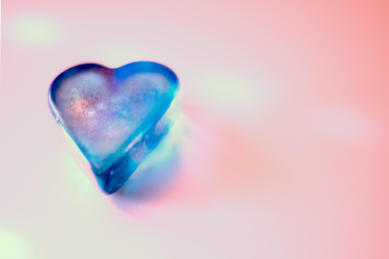 Tee oma südamele pai!