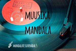 muusika mandala
